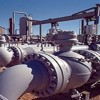 Onshore Pipeline System Maintenance Services