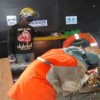 Qualified Welding and Certified Inspection Services