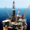 OFFSHORE FACILITY MAINTENANCE SERVICES
